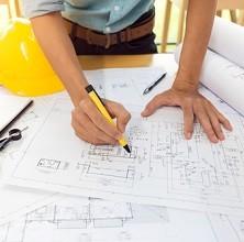 Construction & the Built Environment